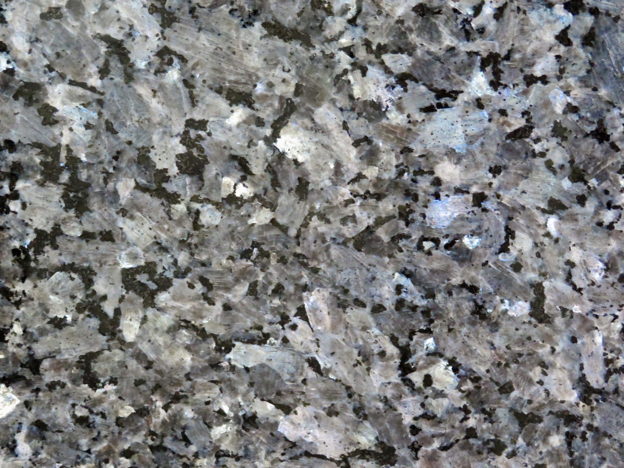 Blue Green Granite And Marble Shop
